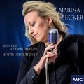 Marina Ecker - Mein Erbe der Weltkultur (Dafür liebe ich dich)