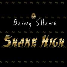 Shane High