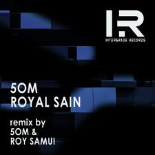Royal Sain