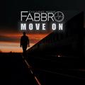 Fabbro - Move On
