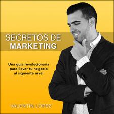 Secretos de Marketing