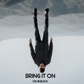 Cihanback - Bring It On