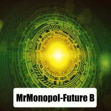 Future B