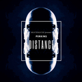 Robert James Perkins - DISTANCE (Radio Edit)