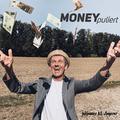 JoHannes M. Angerer - MONEYpuliert