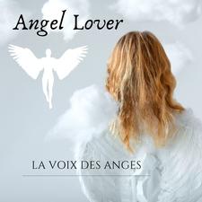 La voix des anges