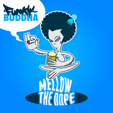 Mellow the Dope