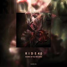 Ride 40