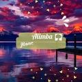 Alimba - Alone