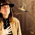 Kailash Kokopelli - Skylark