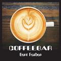 Bert Fenber - Coffeebar