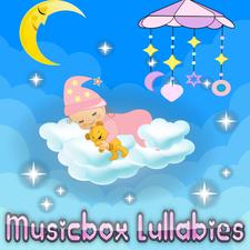 Musicbox Lullabies
