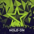 JayAge & Bolinger - Hold on