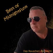 Best of Midnightfunk