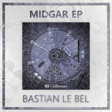 Midgar EP