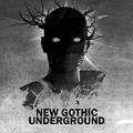 Various Artists - New Gothic Underground