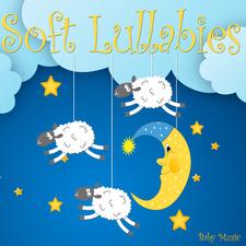 Soft Lullabies