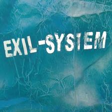 Exil-System