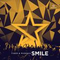 Tiger & Phoenix - Smile