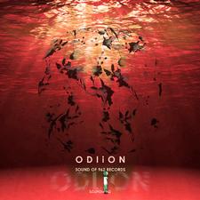 Odlion