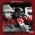 Konta feat. moe2mee - Visionen
