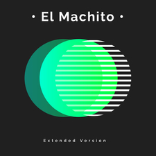 .El Machito.