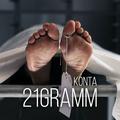 Konta - 21Gramm