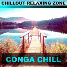 Conga Chill