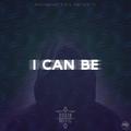 BrainMusic - I Can Be