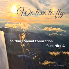 We Love to Fly