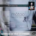 Mötoo feat. Erik Tran - Silence of the Scorpion (Saito Gamu Remix)