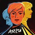 Sirius Kestel - Arzu