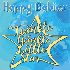 Twinkle Twinkle Little Star: Soft Piano Lullabies for Babies to Fall Asleep Faster