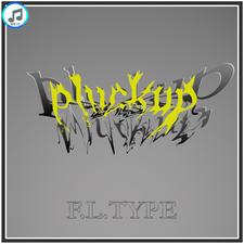 Pluckup