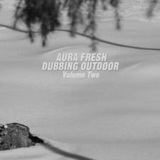 Dubbing Outdoor, Vol. 2