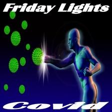 Friday Lights