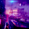Flow And Physics - Welcome Home