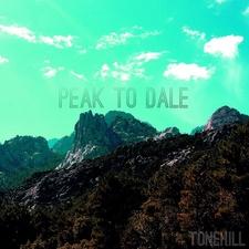Peak to Dale