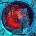 Kasehl - Dreamcatcher