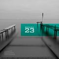 Broksa - 23
