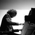 Paolo Casolo - Scesi dal Cielo solo piano