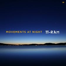 Movements at Night