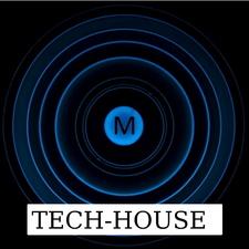 MrMonopols TechHouse
