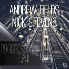 Progressive Ai