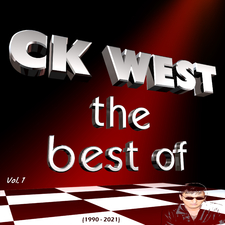 The Best Of (1990 - 2021), Vol. 1