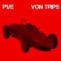 P1/E - Von Trips