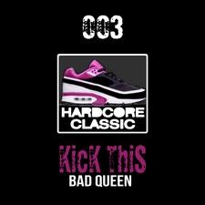 Kick This