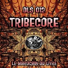 Tribecore