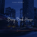 Slaga & Noxman - Bring Back House