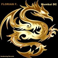 Mumbai DC